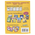 Bryan House Publishers, Sight Words In Context Workbook, Reproducible Paperback, 64 Pages, Grades K-2