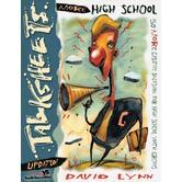 More High School Talksheets