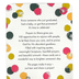 DaySpring, Prayers to Share Pass-Along Notes To Celebrate Life, Paper, 4 3/8 x 6 3/4 inches