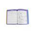 Highlights, The Big Fun Kindergarten Activity Book, Paperback, 256 Pages, Grade K