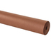 Pacon, ArtKraft Duo-Finish Bulletin Board Paper Roll, Brown, 48 Inch x 200 Foot, 1 Each