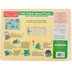 Melissa & Doug, Sing-Along Nursery Rhymes Sound Puzzle, Ages 2-4 Years, 11 3/4 x 8 3/4 x 3/4 inches