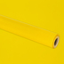 Teacher Created Resources, Better Than Paper Bulletin Board Roll, Yellow Gold, 4 x 12-Foot Roll