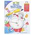 Carson-Dellosa, More Minute Math Drills Resource Book, Reproducible Paperback, 128 Pages, Grades 1-3
