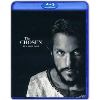 The Chosen: Season 1, Blu-ray Set