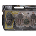 Sunny Days, Elite Force Marine Recon Action Figure Set, 15 Pieces, Ages 4 and Older