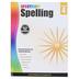 Carson-Dellosa, Spectrum Spelling Workbook, Paperback, 208 Pages, Grade 4