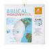 BJU Press, Biblical Worldview Complete Subject Kit, ESV, Grades 11-12