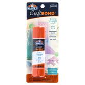 Elmer's, Craft Bond Extra Strength Glue Stick, 25 grams