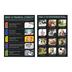 Creative Teaching Press, Financial Fundamentals 4-Poster Set, Multi-Colored, 4 Pieces, Grades 6-adult