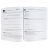 Master Books, General Science 1 Teacher, Survey of Earth and Sky, Grades 7-12