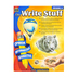 Teacher Created Resources, The Write Stuff 2 Resource Book, 160 Pages, Grade 2
