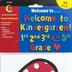Creative Teaching Press, Welcome To ... Grade Phrases Mini Bulletin Board Set, Polka Dots, 43 Pieces