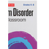 Scholastic, Autism Spectrum Disorders in the Inclusive Classroom, 2nd Ed, Paperback, Grades K-8