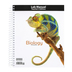 BJU Press, Biology Lab Manual Teacher's Edition, 5th Edition, Grade 10