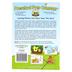 Preschool Prep Company, Meet the Phonics 3 DVD Set, 170 Minutes, Grades PreK-1