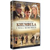 Khumbula: I Will Remember: A Parable, DVD
