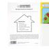 Home Workbooks Gold Star Edition Activity Book: Mazes, 64 Pages, Grades PreK-1