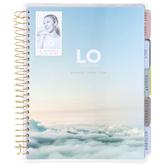 DaySpring, Sadie Robertson, Live Original Agenda Planner 18-Month, 2021-2022, 7 x 9 x 1 1/2 inches
