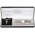 Dicksons, Ephesians 5:27 Stainless Cross Necklace, Stainless Steel, 24 inches