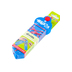 Learning Wrap-Ups, Division Wrap-up Key Set, 1.5 x 6  Inches, Blue, 1 Piece