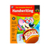 Carson-Dellosa, The Complete Book of Handwriting Workbook, Paperback, 416 Pages, Grade K-3