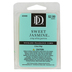 Sweet Jasmine Wickless Fragrance Cubes, Green, 2 1/2 ounces