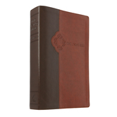TLB The Living Bible, Large Print, Multiple Styles Available