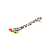 Wild Republic, Snake Slap Bracelet, Assorted Colors, 11 Inches, 1 Each