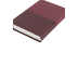 NKJV Value Thinline Compact Bible, Imitation Leather, Burgundy
