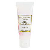 Camille Beckman, Camille Glycerine Hand Therapy, 1.35 ounces