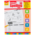 Evan-Moor, Building Spelling Skills Grade 2 Teacher's Edition, Reproducible, Paperback, 160 Pages