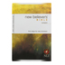 NLT New Believer's Bible, Compact, Paperback
