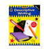 Teacher Created Resources, Descriptive Writing, Grades 3 to 5, Paperback, 144 Pages