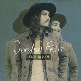 The River, by Jordan Feliz, CD
