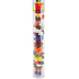 Plus-Plus, Open Play Basic Tube, Ages 3 and Older, Over 70 Pieces