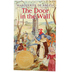 The Door in the Wall, by Marguerite De Angeli, Paperback, 128 Pages, Grades 4-10