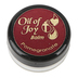 Swanson, Pomegranate Oil of Joy Anointing Oil Balm, 1/3 ounce