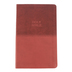 KJV Value Thinline, Imitation Leather, Brown