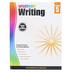 Carson-Dellosa, Spectrum Writing Workbook, Paperback, 136 Pages, Grade 5