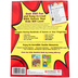 RoseKidz, The Super-Sized Book of Bible Games, Reproducible, 288 Pages, Grades K-5