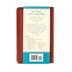 KJV Deluxe Gift & Award Bible, Imitation Leather, Dicarta Brown