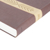 MSG The Message Bible, Duo-Tone, Harvest Wheat