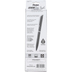 Pentel, EnerGel Style Gel Pen with Gift Box, Medium Point, Refillable, Multi-Colored, Black Ink