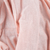 Fashion Tid Bits, Wide Elastic Multi Use Headbands, Tan & Pink, 1 Each of 2 Colors