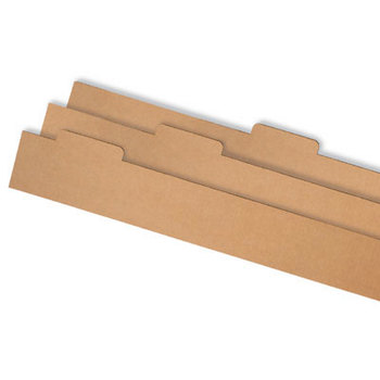 File 'n Save System® Trimmer Dividers