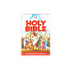 ICB Holy Bible, Hardcover