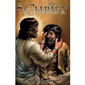 The Christ: Volume 7, by Ben Avery and Sergio Cariello, Comicbook