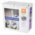 BJU Press, United States History Complete Subject Kit, 5th Edition, Grade 11