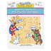 Bryan House Publishers, Math Skills Workbook, Reproducible Paperback, 64 Pages, Grades 1-2